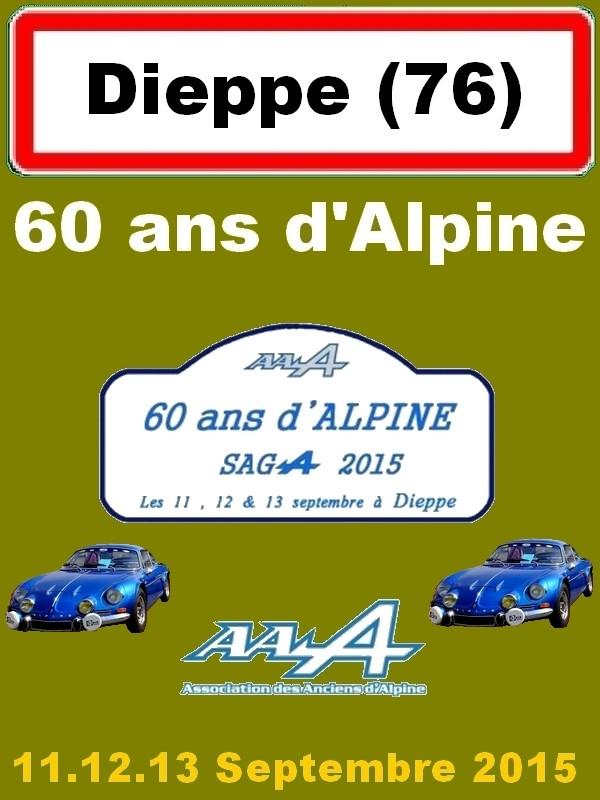 [76][11 au 13/09/2015] 60 ans d'Alpine - Saga 2015 Dieppe Dieppe-60-ans-dalpine-septembre-2015