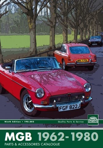 mgb mg b roadster