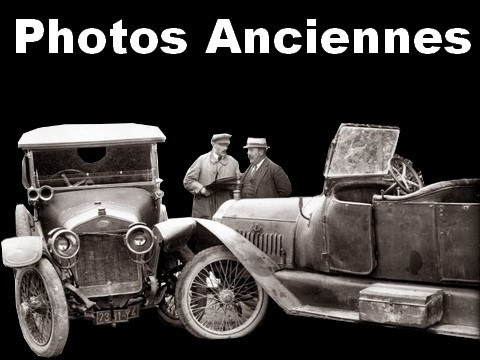 vintage cars pictures