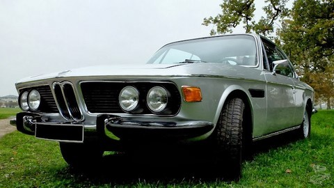 BMW Chantilly