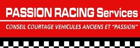 passion racing services . Duvy (60)