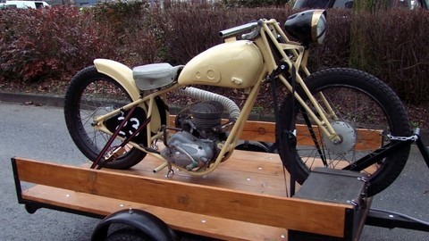 reims-salon-moto ancienne-